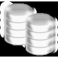 database-120x120