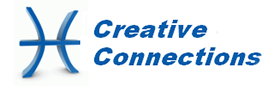 Creative Connections